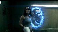Portal: No Escape Fanfilm  - Intensiver Kurzfilm zeigt Chells Flucht