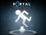 Portal - Pläne für künftige Erweiterungen offengelegt
