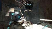 Portal 2: Über 4 Millionen Mal verkauft