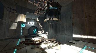 Portal 2 - Level-Editor und 2er DLC bestätigt