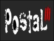 Postal 3 - Drei Bilder von der E3