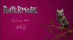 Pottermore - Spricht J.K. Rowling heute auf YouTube über den neuen Harry Potter?