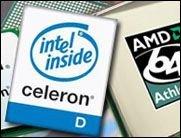 Preissenkungen bei AMD und Intel