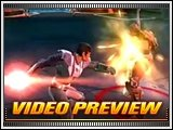 Preview  - Star Wars The Old Republic Video