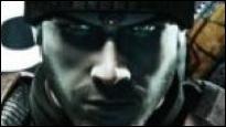 Prey 2 - Erster Trailer und Gerüchte