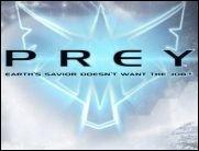 Prey 2 - Erstes Artwork im Netz