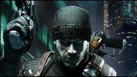 Prey 2 - Space Western im E3-Trailer