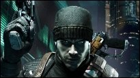 Prey 2 - Space Western im E3-Trailer