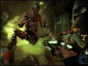 Prey Demo mit fünf Singleplayer-Missionen erschienen