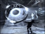 Prey: Erstes Bildmaterial zum Ego-Shooter - Ein Ex-Army-Ranger sieht rot: Wir haben düstere Bilder aus Prey für Euch!