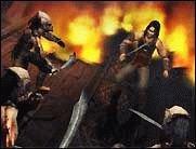 Prince of Persia 2: Videos - PoP 2: Videos im Zweier-Pack