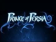 Prince of Persia - Bilder aus Tausend und einer Nacht