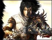 Prince of Persia - Die Geschichte einer Jump'n'Run-Legende