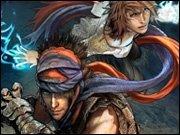 Prince of Persia  - Hüpfen leicht gemacht