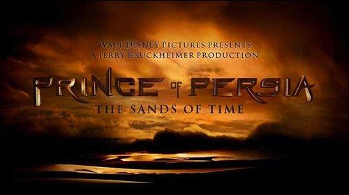 Prince of Persia: Kinostart um ein Jahr verschoben