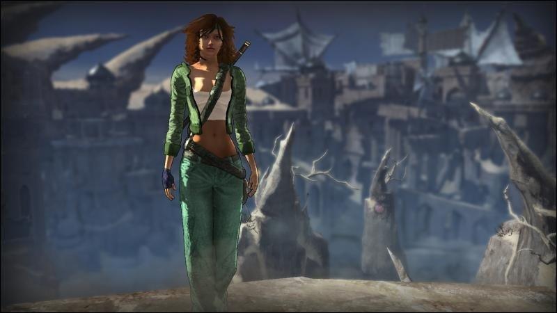 Prince of Persia - Mit nettem Gimmick ab jetzt im Handel