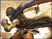 Prince of Persia - Neuer Ableger zu Weihnachten [UPDATE]