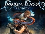 Prince of Persia - To be continued?