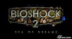 Pro & Kontra -  Bioshock 2: Ersteindrücke
