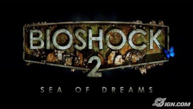Pro &amp&#x3B; Kontra -  Bioshock 2: Ersteindrücke