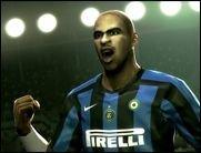 Pro Evolution Soccer 2009 - Die (R)Evolution des Fußballgenre?