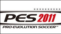 Pro Evolution Soccer 2010 - Demo kommt am 15. September