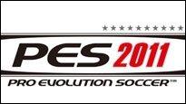 Pro Evolution Soccer 2010 - Demo kommt am 15. September