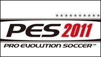 Pro Evolution Soccer 2011 - Neben Bayern ist auch Werder mit dabei
