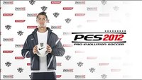 Pro Evolution Soccer 2012 Test  - Proevo war nie besser!