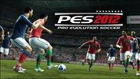 Pro Evolution Soccer 2012 Vorschau - Treuehalten oder mit Fifa 12 fremdgehen?
