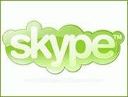 Probleme beim VoIP-Netz von Skype (Update)