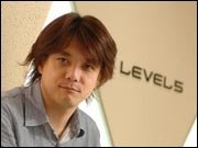 Professor Layton - Interview mit Akihiro Hino (Level-5)
