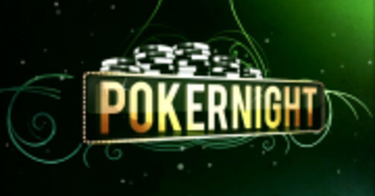 poker spiel pc download