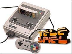 Project Cafe - Gerüchte über den Wii-Nachfolger