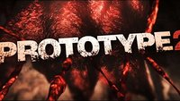 Prototype 2 - Cinematic Trailer führt uns in die Red Zone