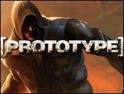 Prototype - Webseite lädt zum Entdecken ein