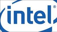 Intel bietet Versicherung für CPU-Übertakter an