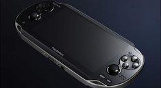 PS Vita - Sony Handheld kämpft mit einbrechenden Verkaufszahlen