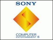 PS3 - Neue Infos zu Cell-Chip, Framerate und HDTV