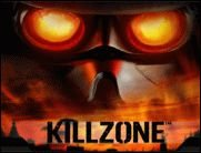 PSN - Killzone 2 Demo kommt