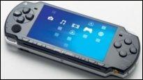 PSP - Auch hierzulande fällt der Preis für Sony's Handheld