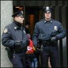 PSP - Polizisten beim Zocken erwischt