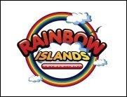 PSP - Rainbow Islands Evolution Termin steht fest