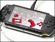 PSP - Sixaxis Controller für den Handheld?