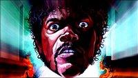 Pulp Fiction auf YouTube - Der komplette Film - in chronologischer Reihenfolge!