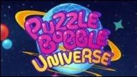Puzzle Bobble Universe - Neue Features im Launch-Trailer