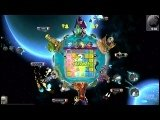Puzzlegeddon - Mit Puzzles die Welt retten - werde süchtig!