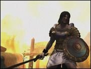 Age of Conan - Patch Day - Update 18.07.2008