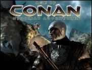 Age of Conan - Patch Notes - Age of Conan - Patch Day - Server wieder online!