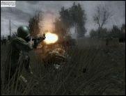 Call Of Duty - Der dritte Streich